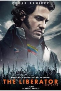 The Liberator [Sub-ITA] (2013)