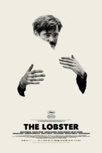 The Lobster [Sub-ITA] [HD] (2015)
