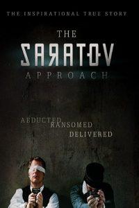 The Saratov Approach [Sub-ITA] (2013)
