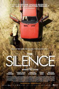 The Silence [Sub-ITA] (2010)