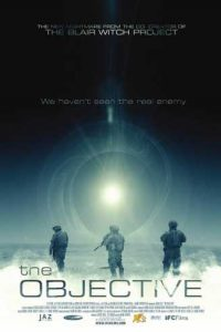 The objective (2007)