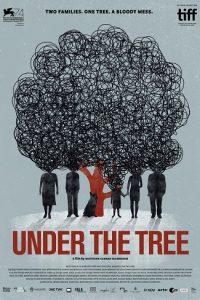 Under the Tree [Sub-ITA] [HD] (2017)