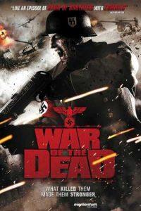 War of the Dead [Sub-ITA] (2011)