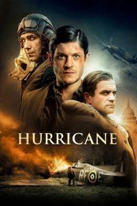 Hurricane [HD] (2018)