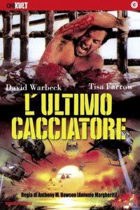 L'ultimo cacciatore [HD] (1980)