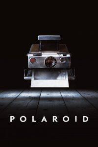Polaroid [HD] (2019)