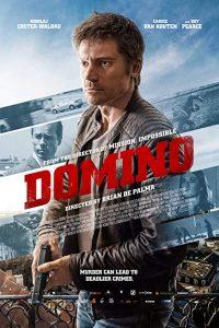 Domino [Sub-ITA] [HD] (2019)
