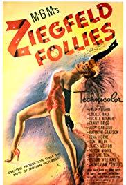 Ziegfeld Follies [B/N] [SUB-ITA] (1946)