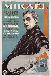 Desiderio del cuore [B/N] (1924)