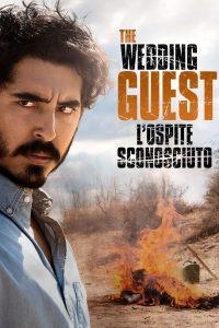 The Wedding Guest – L'ospite sconosciuto [HD] (2018)