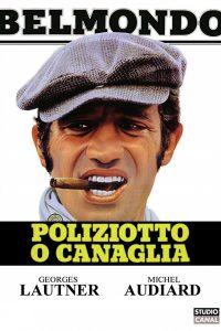 Poliziotto o canaglia [HD] (1979)