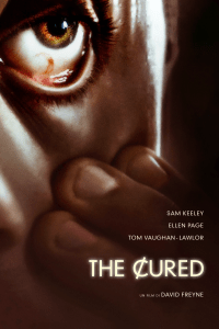 The Cured [HD] (2017)
