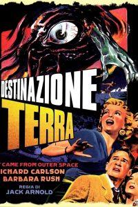 Destinazione Terra [HD/3D] (1953)