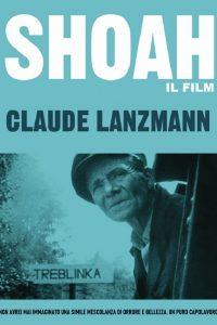 Shoah, Il film (1985)