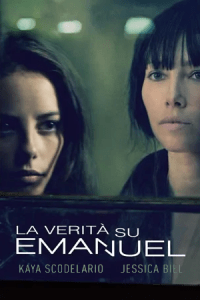 La verità su Emanuel [HD] (2013)