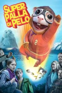 Super Palla di Pelo [HD] (2018)