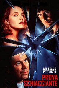Prova schiacciante [HD] (1991)