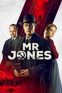 Mr. Jones [Sub-ITA] (2019)