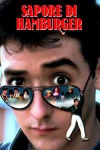 Sapore di hamburger [HD] (1985)