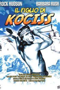 Il figlio di Kociss [HD/3D] (1954)