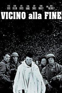 Vicino alla fine [HD] (1992)