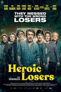 Heroic Losers [Sub-ITA] (2019)