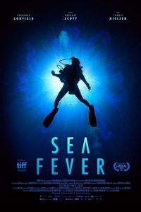 Sea Fever [Sub-ITA] (2019)