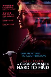 A Good Woman Is Hard to Find [Sub-ITA] (2019)