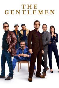 The Gentlemen [HD] (2020)