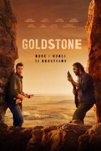 Goldstone – Dove i mondi si scontrano [HD] (2016)