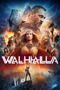 Valhalla [HD] (2019)