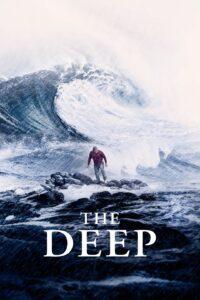 The Deep [HD] (2012)