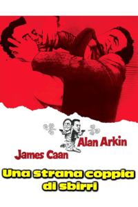 Una strana coppia di sbirri [HD] (1974)
