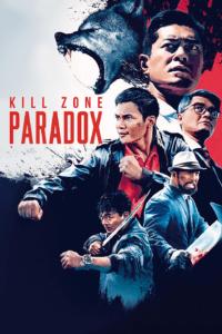 Kill Zone: Paradox [HD] (2017)