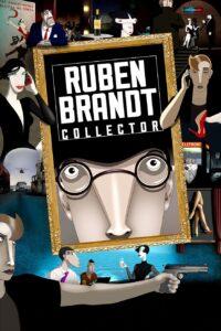 Ruben Brandt, Collector [HD] (2018)