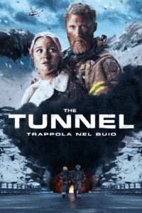 The Tunnel – Trappola nel buio [HD] (2019)
