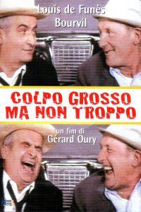 Colpo grosso ma non troppo [HD] (1965)