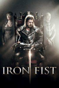 Iron Fist [HD] (2014)