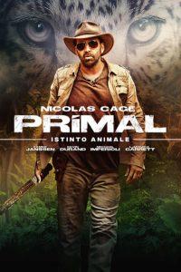 Primal – Instino animale [HD] (2019)