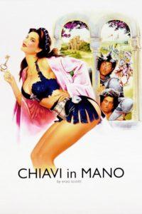 Chiavi in mano [HD] (1966)