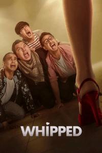 Whipped [Sub-ITA] (2020)