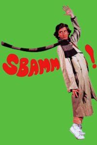 Sbamm! [HD] (1980)