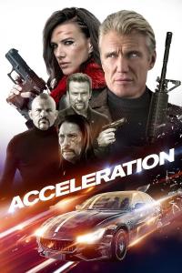 Acceleration [HD] (2019)