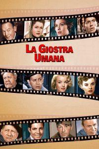 La giostra umana [B/N] [HD] (1952)