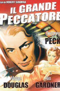 Il grande peccatore (1949)