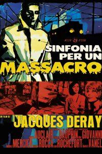 Sinfonia per un massacro [HD] (1964)
