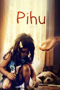 Pihu [Sub-ITA] (2018)