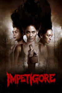Impetigore [Sub-ITA] (2019)