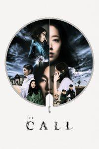 The Call [Sub-ITA] (2020)