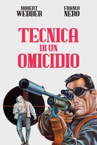 Tecnica di un omicidio [HD] (1967)